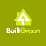 JDL Homes Built Green Certified